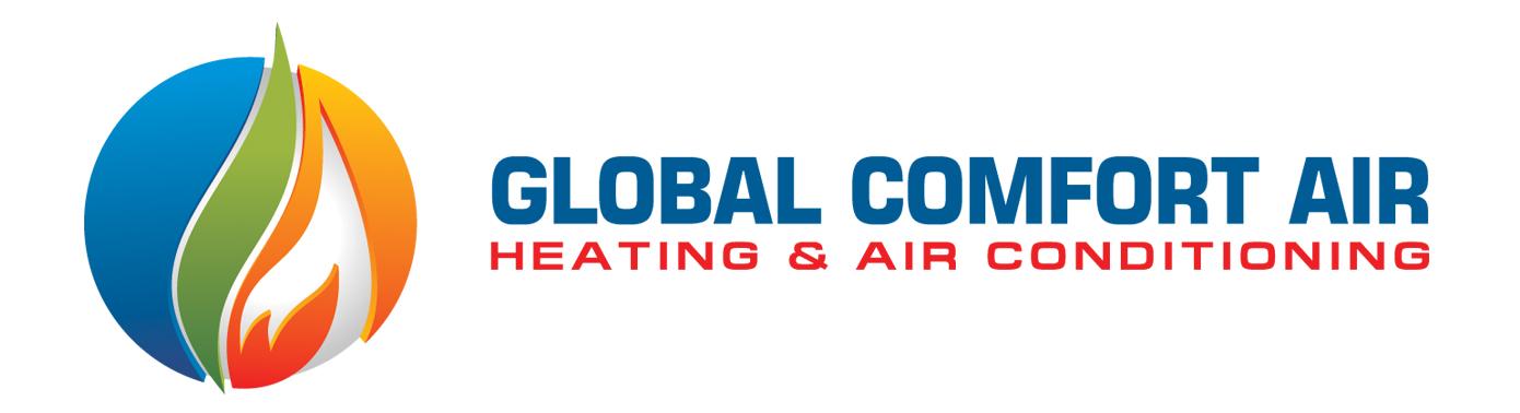 Global Comfort Air